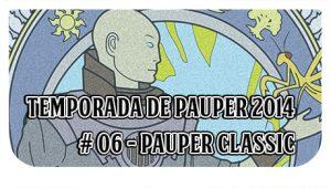 TSP 06 - Classic